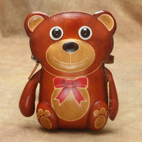 Bag Cute Shoulder Bag Leather 大人ガーリー スウィート キュート カジュアル ショルダーバッグ レザー 天然 (YYB99-4633735)
