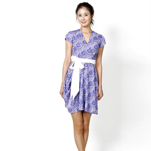 Dress No.13