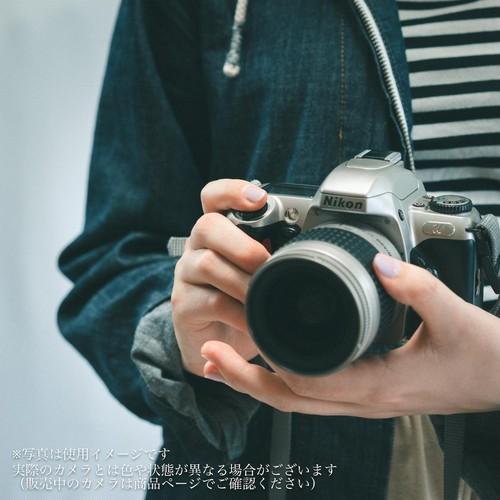 Nikon U ズームレンズセット