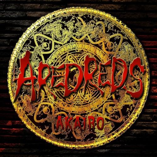 AREDREDS / AKAIRO(アカイロ)