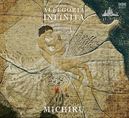 08 IL MERCATO(浮民の市場).m4a
