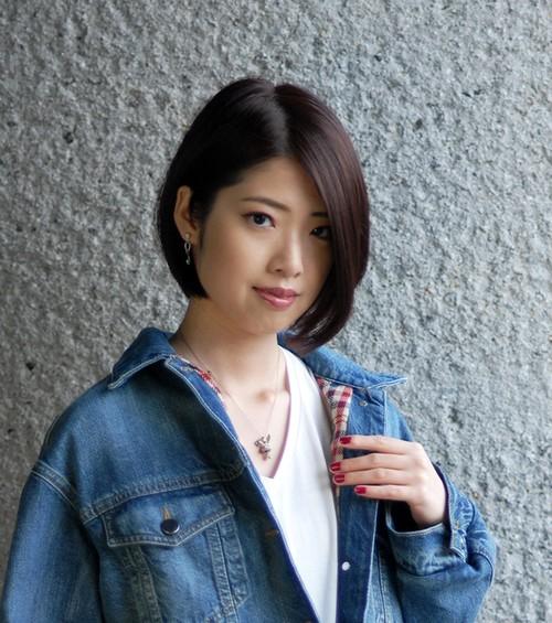 【継続】コトノ オフィシャル ファンクラブ