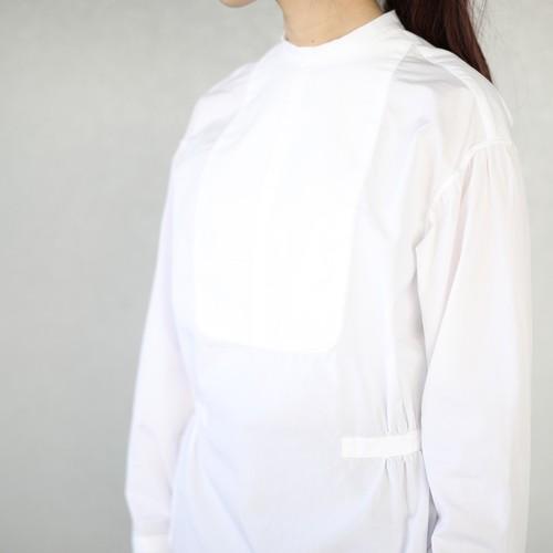 【PHEENY】standard dress shirt