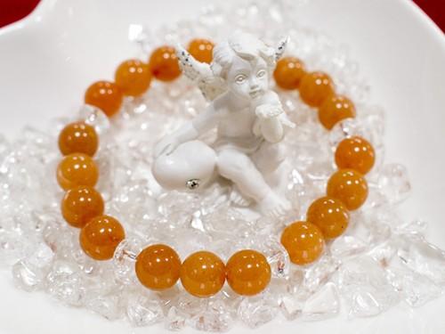 オレンジジェイド