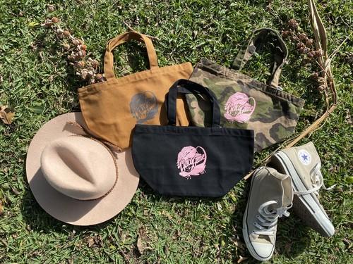 MSGデザインbag (Sサイズ)