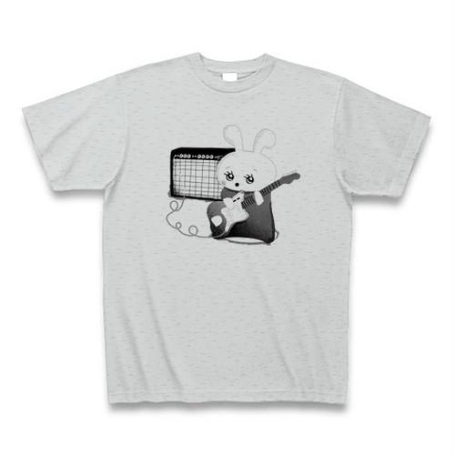 E.LINA T-shirts - Rocks(B)