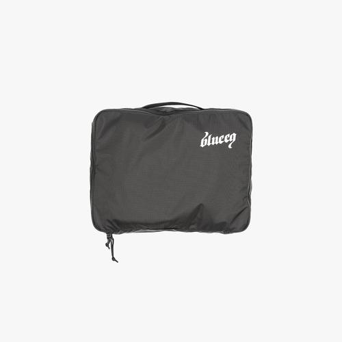 ATHLETE PACKING BAG [DEV1434]