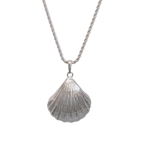 Summer On Your Skin Necklace(L)