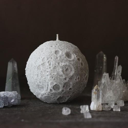 【luna】 Gray