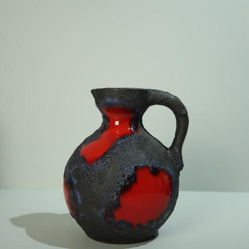 --Marei Keramik--18.7cm