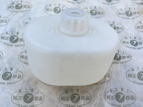 【純正部品】ラビットS601用 トルコンオイルタンク