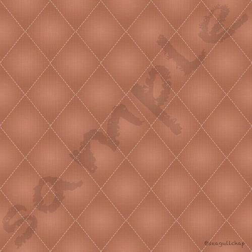 58-m 1080 x 1080 pixel (jpg)
