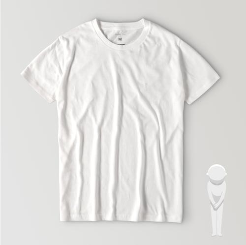 12-G T-shirt