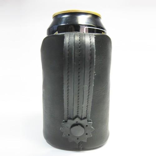 ビールキーパー<黒>