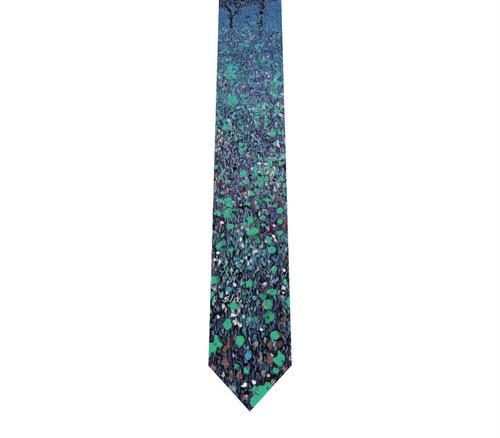 necktie  T7201