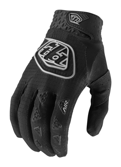 20TLD_AIR GLOVE YOUTH