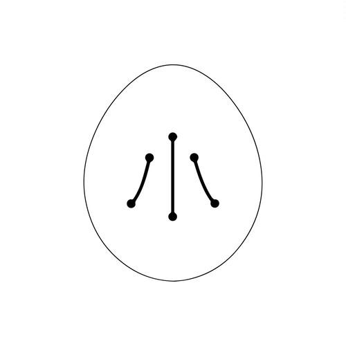 【福袋】小 ※1月28日発送予定