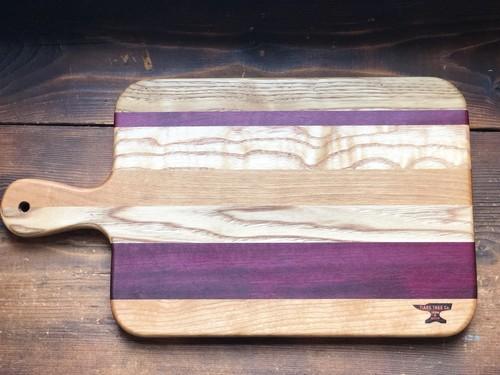 Cutting Board  -カッティングボード-typeP