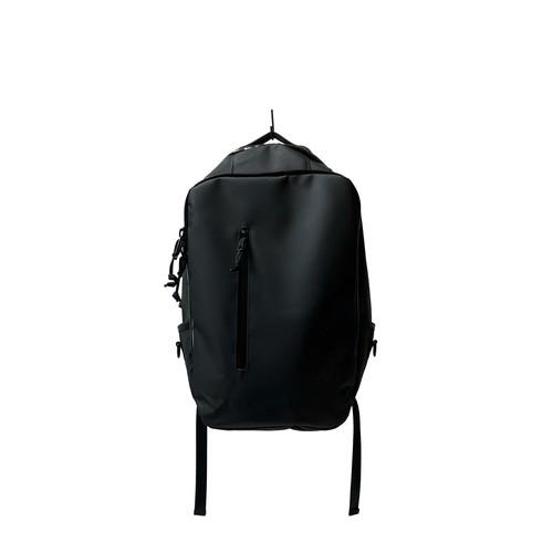 """[NEW] """"DEFY BAGS"""" BUCKTOWN PACK"""