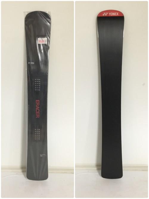 新品【YONEX】ERACER 168 13-14モデル(515)