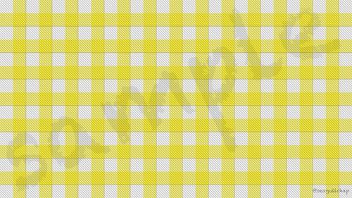 37-c-4 2560 x 1440 pixel (png)