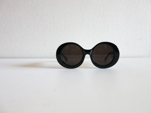 1980's Unknown Sunglasses