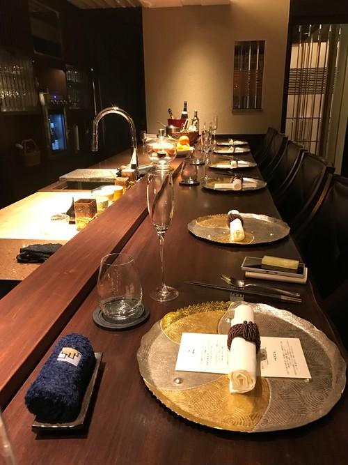 <京都開催>大人の学び舎(お箸にまつわる和の教養)と美食時間 会員料金