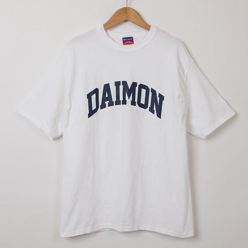 大門(DAIMON・だいもん)T  白