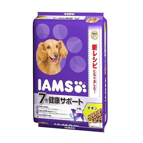 コストコ アイムス ドッグフード 7歳以上用 シニアチキン 12kg | Costco Iams Senior for dog food 7 years of age or older chicken 12kg