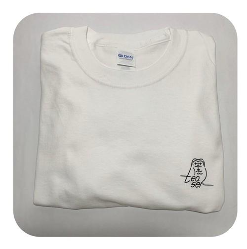 オリジナルTシャツ(長袖)