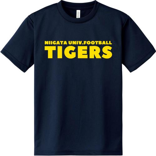 2018 Tシャツ