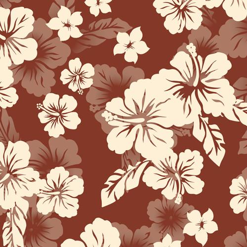 a/f_31_hibiscus