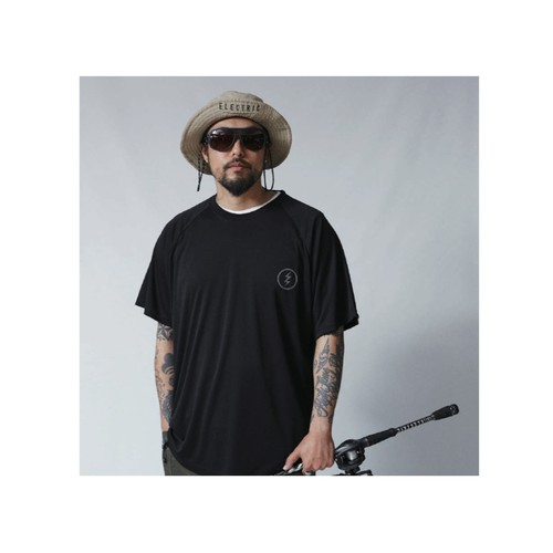ELECTRIC BOONIE HAT