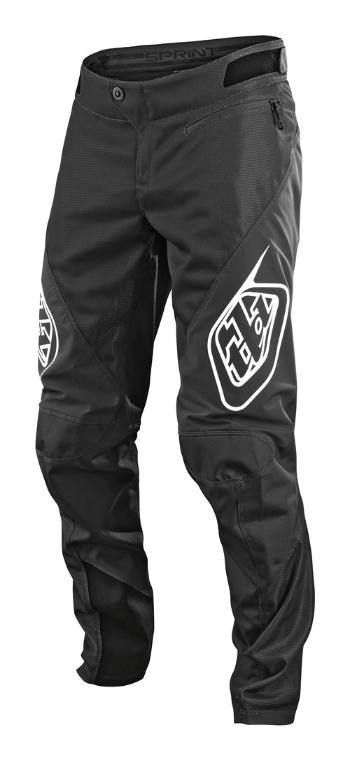 20TLD_SPRINT PANTS