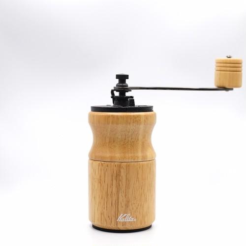Kalita コーヒーミル KH-10 N