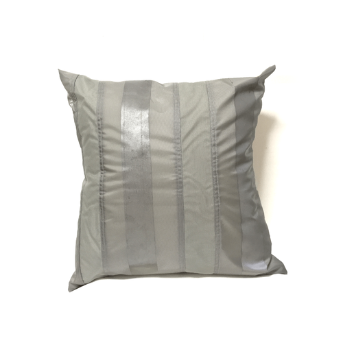 CUSHION COVER(GRAY)