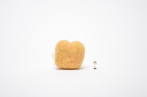 dwell_#03_bread_tulip