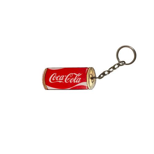 Hand Made COLA KeyHolder
