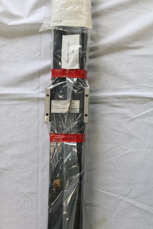 アクチュエータ KR45H20A+740L0-100C
