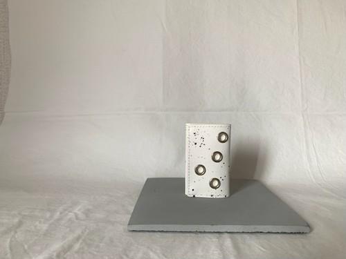Nyu gyu card case