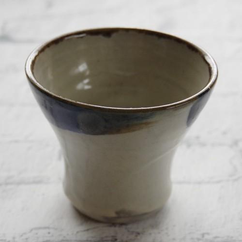 やちむん【工房mug】フリーカップ