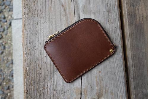 ※outlet  sale※ easy wallet