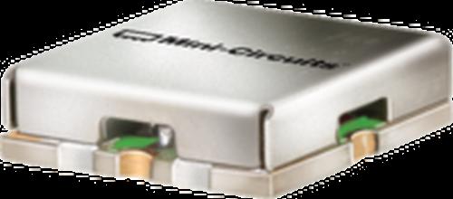 MVA-2000+, Mini-Circuits(ミニサーキット)   RF減衰器(アッテネータ), 10 - 2000 MHz