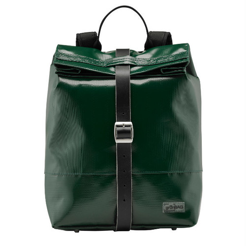BackPack Liv Green