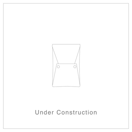 【LC04KW–VL】ラクリエ式キワキワカードケース〈ワイド〉/ ヴィンテージレザー