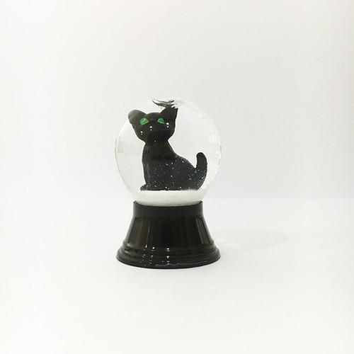 PERZY社  黒猫 SS