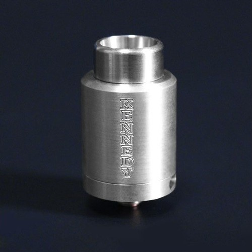 Kennedy 24 Competition RDA by Kennedy (1:1 clone) SS
