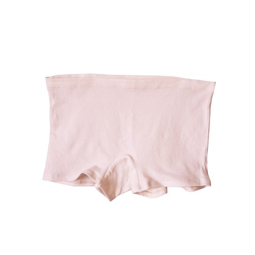 boxers (dusty pink)