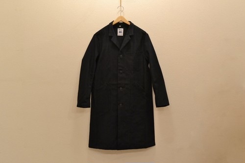 Yarmo - CC41 Work Coat