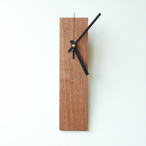 時計 06